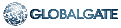 Globalgate Entertainment