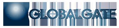Globalgate Entertainment
